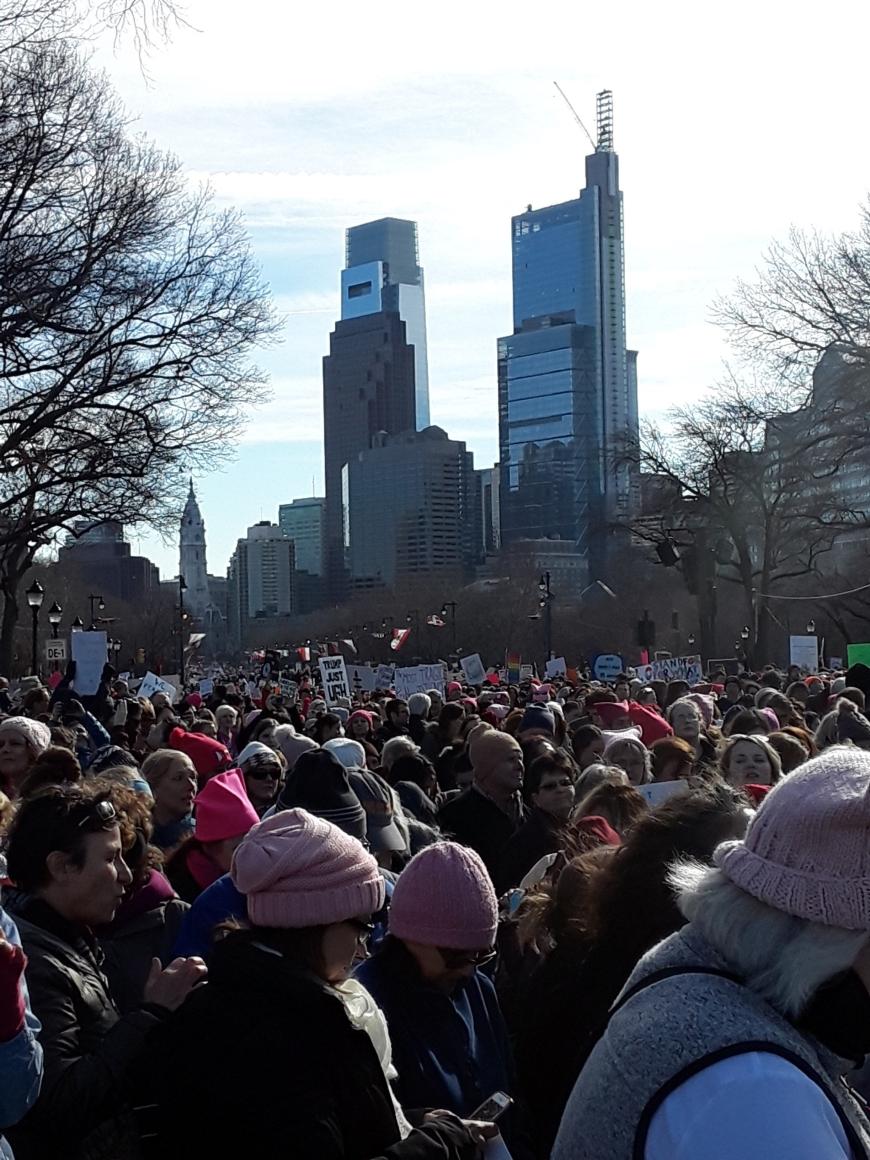 womens-march-buildings2.jpg