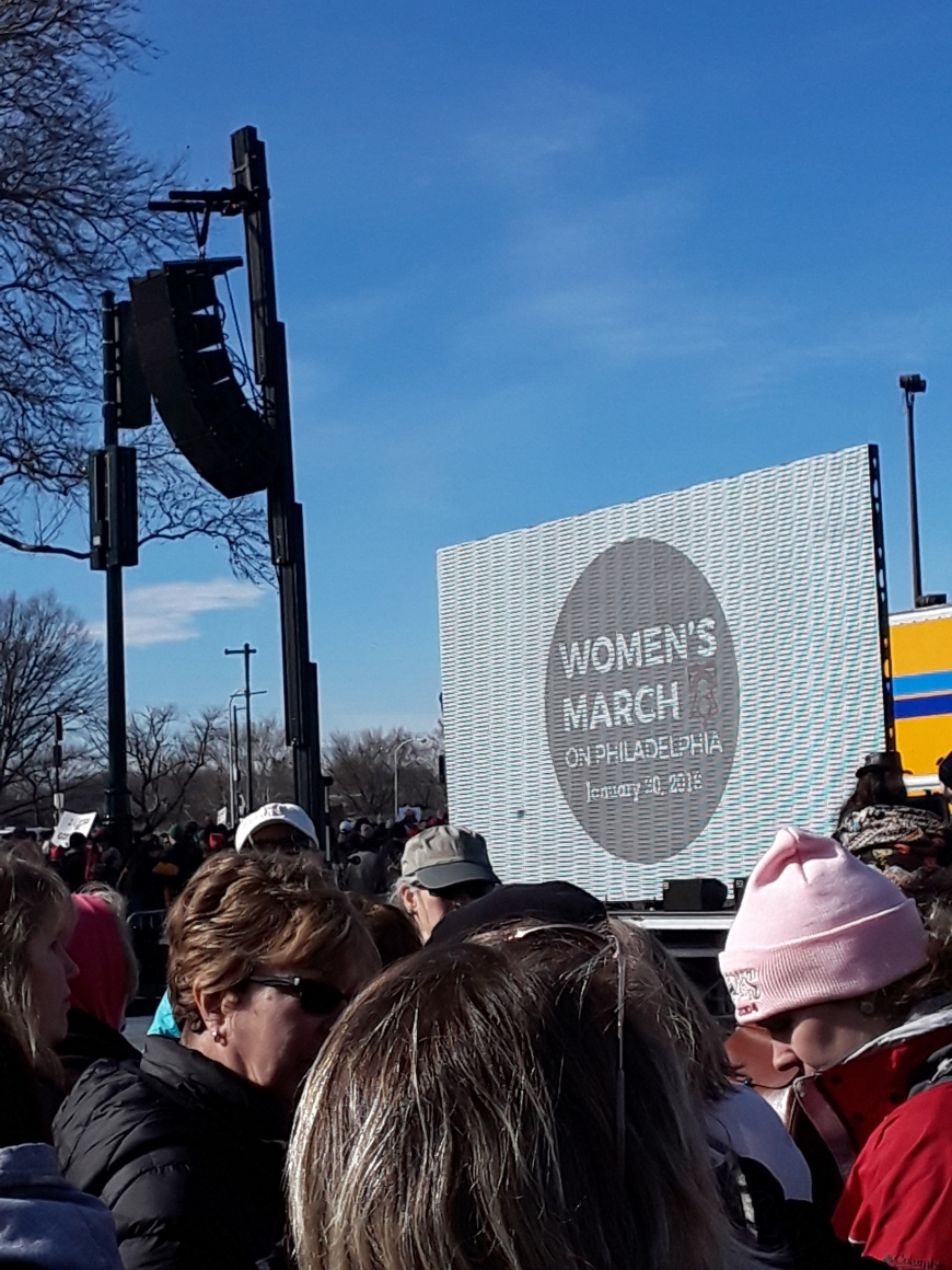 womens march sign2